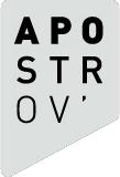 Team Apostrov